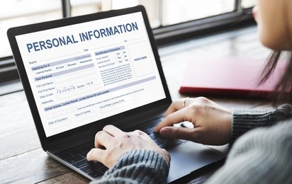 personal-information-application-small