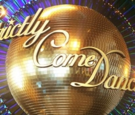 Strictly Sweepstake